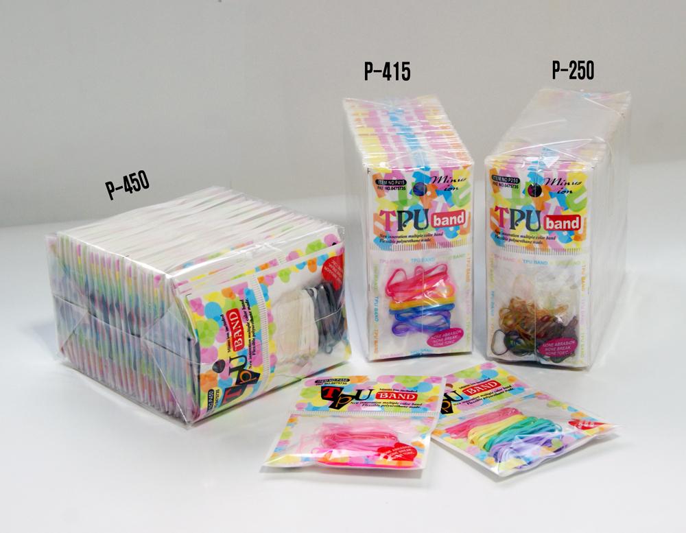 P450(40mmx50pcsx50bag)-P415(40mmx15pcsx100bag)-P250(20mmx50pcsx100pag) big opp bag packing.jpg